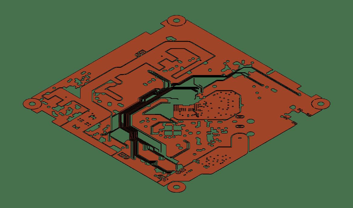 Bus image layer-5