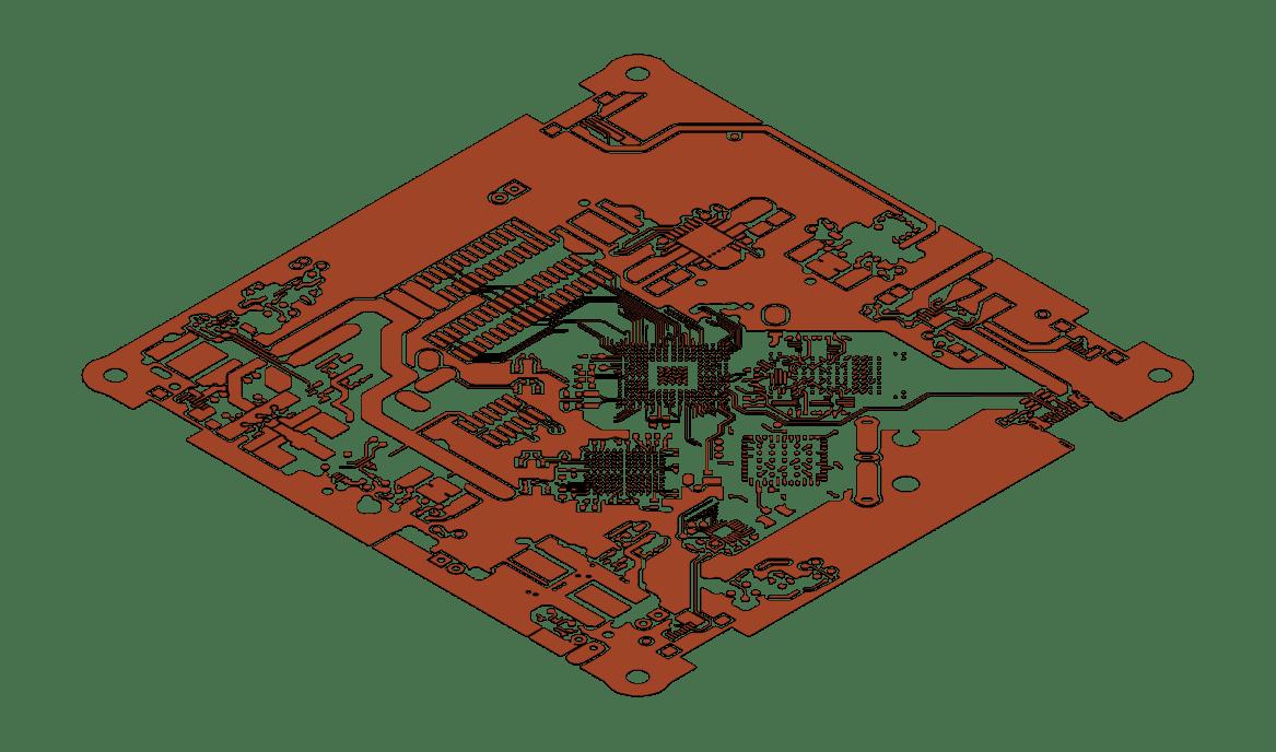 Bus image layer-8